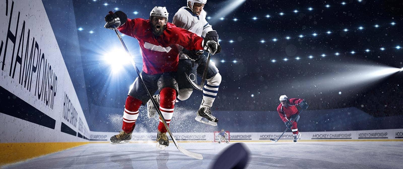 Странные ставки на спорт